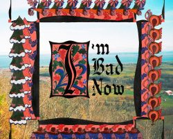 Album Review: The Nap Eyes – I'm Bad Now