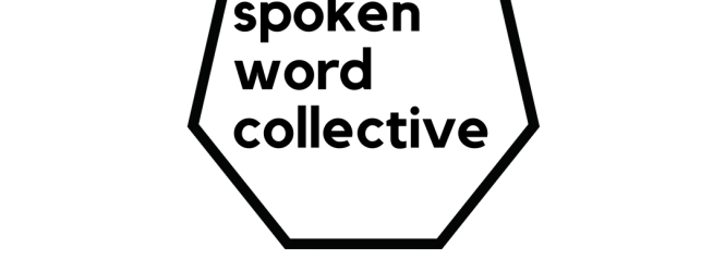 Spoken Word Collective Open House + Interviewing 101 Workshop!!!